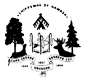 Chippewas of Nawash Unceded First Nation Logo
